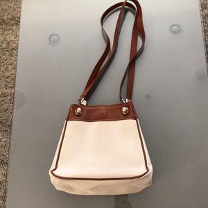 Vintage Bottega Veneta purse